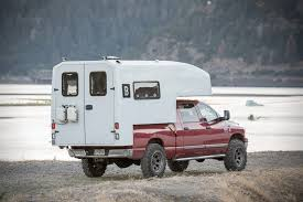 Bahn Camper | HiConsumption Mercedesbenz Xclass Release Date Specs News Camper Concepts For Our Home On The Road Adventureamericas Part Tow Rig Trail This Super Duty Does It All Offroad Ready Ultralight Popup Gofast Truck Campers Insidehook Hallmark Exc Rv Slr Slrv Off Road Caravans And 4x4 Expedition Vehicles Motorhomes Campervan Motorhome Rental Vehicles Apollo Motorhomes Australia Four Wheel Mobile Rik Living The Grid In A Diy 23 Extreme Vans That Can Handle Anything Mpora