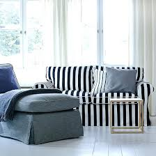 Lycksele Chair Bed Cover by Ikea Sofas And Armchairs At Corner Sofa Bed With Storage Ikea