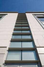 Kawneer Curtain Wall Colors by 1600 Wall System 1 Curtain Wall Captured 2 1 2