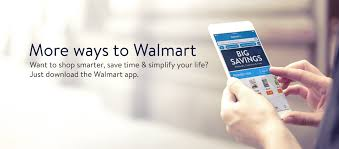 Walmart Mobile App - Walmart.com How To Sign Up For The Ftl App On Vimeo Best Food Trucks In Napa Valley The Visit Blog App Per Trovare Food Truck Streeteat Truck Finder Home Dan Orlovskytech Studentcreated Takes Hassle Out Of Ordering At To Start A Business Cost Breakdown Innovative 9 Popular Delivery Service Apps Heres Much It Really Costs A Where Eat And Drink On Rainey Street Austin Fuber Ryan B Designs League Twitter Check Out Our New League Foodtruck Buch Von Tobias Klevenz Portofrei Weltbildde