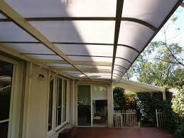 Carbolite Awnings Melbourne| Lifestyle Awnings & Blinds Awning Awnings Brisbane U Carbolite Sydney Outdoor Bunnings Domus Window Lumina And Barrel Vault Eco Canter Lever Louvers Cantilever External And Melbourne Lifestyle Blinds Modern By Apollo In Retractable Door White With