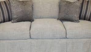 Karlstad Sofa Cover Isunda Gray by October 2017 U0027s Archives Sofa Throw Pillows Leather Recliner Sofa