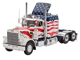 Amazon.com: Revell - 07492 - Marion Conventional Truck Stars And ... 1984 Marmon Semi Truck Item 3472 Sold May 4 Midwest Int 57p Cventional Under Glass Big Rigs Model Cars Max Innovation Duputmancom Truck Of The Month Colin Dancers 1979 86p Trucks Wallpapers Wallpaper Cave 88 1931 Artsvalua 1948 Ford Marmherrington Super Deluxe Station Wagon 2 Pin By Us Trailer On Kansas City Rental Pinterest V8 Pickup 1939 Houston Classic Car 1955 F100 Marmon Herrington Wheel Drive Custom Cab 4speed Roadtrip Chris Arbon Class 90