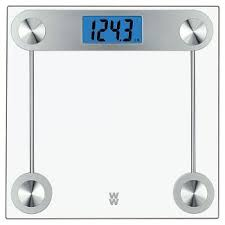 Taylor Bathroom Scales Instruction Manual by Taylor Bath Scale Glass Target