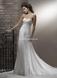 maggie sottero wedding dresses style mayla a3658 mayla