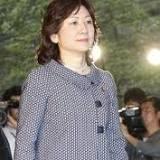 内閣, 野田聖子, 安倍晋三, 総務大臣