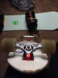 164-174 Adjustable Ronin Prolites   SKATEBOARD Amino Worse Than Bad Rayne Mini Ronin Trucks Hobbywing Max 6 8s Moonshine Mfg X Trucks The Tucker Tech Specs Skslate Tv Custom Painted Cast Truck Mounted On Dt Eastside Blazer Cast Ronin Trucks Blackred 2set Best Price Slide In Line Cast Longboard Thane Store Withrows The Blog Winter Blues Zak Maytum Pivot Tube For 93a Grey 990 Concret Rollladennet Rollladen Slalomboards Skateboards New Luge Video How To With Fred Baumann And Team Muirskate Madrid 180mm Skateboard Truck Black Planet Sports Are Now Panted