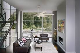 Ceiling Fans Rotate Clockwise Or Counterclockwise by Fan Facts Understanding Fan Blade Direction Design Matters By
