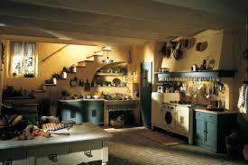 mediterrane küchen zum wohlfühlen edle landhausküchen