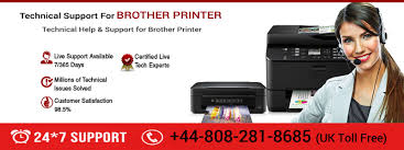 Hp Printer Help Desk Uk by Brother Printer Help Uk 44 808 281 8685 Brother Printer Contact Uk
