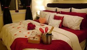 michael jackson imagines romantisches schlafzimmer dekor