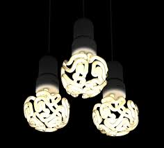 25 of the most creative l and chandelier designs bored panda