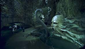 harry potter et la chambre des secret en harry potter et la chambre des secrets nintendomaine