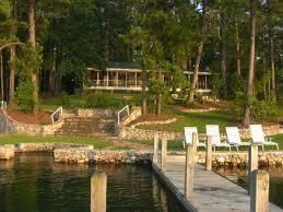 Alabama Real enjoy swimming boating and sunning