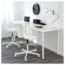 Inspiring Sensational Space Home Workspace Office Furniture Decoration Inspiration
