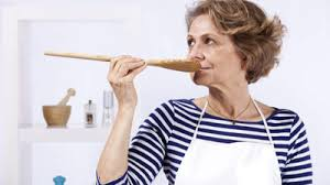 cuisine maman rien ne remplacera la cuisine d une maman chefs pourcel