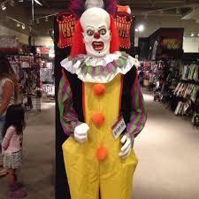 Spirit Halloween San Jose Blvd by Halloween City Uniforms 5720 Centennial Center Blvd