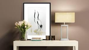 moderne bilder für ihr wohnzimmer onlineshop galerie in