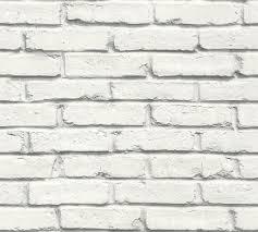 steintapete weiß grau 358562 beautiful walls vliestapete steinoptik