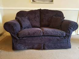 Multiyork 2 Seater Sofa | In Ipswich, Suffolk | Gumtree Multiyork Tub Chair Seen Here Upholstered In Stino Floral Win 1500 To Spend At Sofa Specialist Rochester Extra Large Sofa And 2 Matching Armchairs Sofas Lounge Pinterest Craftsman Armchairs Ftstool Like New Bramhall Bring The Fun Of Country Fair Your Home With Some Red Msoon Home 2017 Collection Arrives Spotty Fabric Mood Board Dotty Mink Ochre Honey All Fniture Chain Collapse Tough Economy Risks 550 Jobs Mhattan Sadie Denim Httpwwwmultiyorkcouk This Lansdowne Shows Off Its Gentle Curves Perfectly