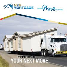 A House Your Home Is Easier Than You Global Bank On It S Time To Make Your Next