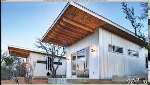 100 Container Homes Texas Jesse C Smith JrConsultant
