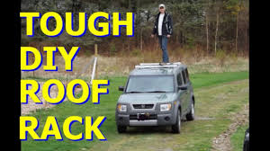 For Less Than $30...DIY Roof Rack, Tough, Rugged And Feather Light ... Rocketbox Pro 11 Cargo Box Yakima Racks Blueflame Western Slope Auto Craigslist Tutorial Youtube Butte Mt Ancastore Model 3 Crash Tests Hammer Home Teslas Safety Exllence Utter Buzz Sundance Sales 2019 20 Top Upcoming Cars How About 8000 For A Rhd 1991 Mitsubishi Pajero Sale By Owner Best Car Reviews 1920 By Differences Between 2014 And 2015 Ford F150 Q Clips Craigslist Yakima Wa Cars Owner Searchthewd5org Seattle