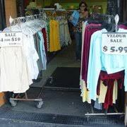 closet 79 reviews s clothing san diego ca 4475