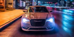 New 2018 Chrysler 300 For Sale Near Erie, PA; Jamestown, NY   Lease ... Visit Lakeside Chevrolet Buick For New And Used Cars Trucks In 35 Cool Dodge Dealer Erie Pa Otoriyocecom Sale Erie Pa On Buyllsearch 2019 Ram 1500 For Sale Near Jamestown Ny Lease Or Lang Motors Meadville Papreowned Autos 2018 Chrysler Pacifica Hybrid 2017 Western Snplows Pro Plus 8 Ft Blades In Stock Stop To Refuel At West Plazas 3rd Gears Grub Eertainment Crotty Corry Serving Warren About Waterford Jeep Dodge Car Dealer