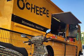 Oh Boy! Oh Boy! O'Cheeze Gets A Skyway Spot - Eater Twin Cities Say Cheese Tyler 101 Photos 35 Reviews Restaurant Food Truck Pesen Makan Atas Nama Cinta Hi Fellas Heres How To Run A Successful Truck Business Cheese New Ash Bleu Food Showcases Midwestern Pizza Hut National Day Deal 2017 Popsugar Trucks Worcester Wooberry Dogfather Press Our Menu About Us Archives Take Magazine This Was Honestly The Best Grilled Ive Ever Had Yelp Review Meltdown Diner Joins West Tulsa Revival