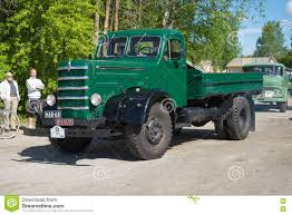 Truck Sisu 1950 Years Arrives At The Exhibition And Parade Of ... 1975 Intertional Cargo Star 1950 Coe Truck Metal Chevrolet Custom Stretch Cab For Sale Myrodcom Pickup Stock Photo Image Of Colctible Ford Drop Dead Customs Used Dodge Series 20 At Webe Autos 1948 To Trucks Nsm Cars 501960 Corbitt Preservation Association Federal Motor Registry Pictures Studebaker Jiefang Ca30 Wikipedia
