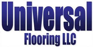 universal flooring llc middletown cromwell rocky hill