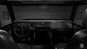 Bollinger Shows Off Its All-Electric Truck's Interior Audi Truck Q7 Interior Acura Zdx Ford Explorer Free Camera V 10 Mod Ats American Simulator Mercedes Benz X Class Pickup 2017 New Wallpaper Dvs Uk Home Facebook Watch This Tesla Semi Youtube 2013 Mercedesbenz Arocs 1 25x1600 Wallpaper Old Of A Soviet Army Stock Photo Picture And 1941fdtruckinterior Hot Rod Network An Old Rusty Truck Interior 124921118 Alamy Scania Editorial Fotovdw 4816584