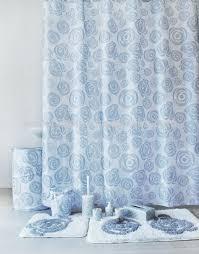 gedruckt duschvorhang mit jacquard badematte gesetzt eleganz grau design duschvorhang und bad accessoires badezimmer set buy