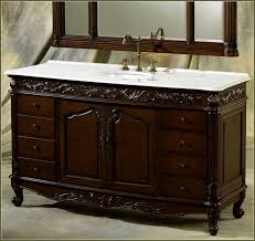 Menards Bathroom Sink Base by Kitchen Amusing 60 Inch Kitchen Sink Base Cabinet 60 In Base
