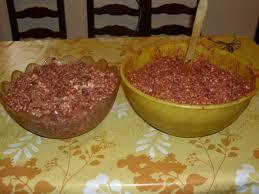 recette de pate de foie de porc en conserve 28 images p 226 te