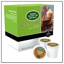 White Coffee K Cups Best Organic Brands And Saucers