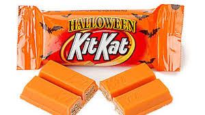 Halloween Candy Carb List by Halloween Candy Calorie Counts Health