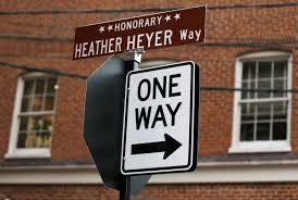 Charlottesville Designates Part Of Street As Heather Heyer Way ... Charlie Obaugh Chevrolet Waynesboro Va Dealer Haley New Used Chevy Dealership Near Richmond Valley Roofing Eddie Edwards Signs Jim Price In Charlottesville And Commercials Trucks Eddins Ford Inc Madison The Graphic Garage Vehicle Wraps Lettering Abc Dieselz Light Diesel Repair Auto Shop Fredericksburg Beautiful Big Truck 7th And Pattison Malloy Dealership 22911 On Track Magazine Sargent Cporation North Pines Neighborhood Home Facebook