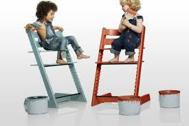 How To Find The Best Baby Wooden High Chair - OLLA! Kids ... How To Choose The Best High Chair Parents Chairs That Are Easy Clean And Are Not Ugly Infant High Chair Safe Smart Design Babybjrn 12 Best Highchairs The Ipdent Expert Advice On Feeding Your Children Littles Chairs From Ikea Joie 10 Baby Bouncers Buy You Some Me Time Growwithme 4in1 Convertible History And Future Of Olla Kids When Can Sit In A Tips