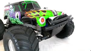 62098 * TBR Xv3 Front Bumper- Traxxas Monster Jam Trucks - T-bone ... Tra560864blue Traxxas Erevo Rtr 4wd Brushless Monster Truck Custom Jam Bodies The Enigma Behind Grinder Advance Auto 2wd Bigfoot Summit Silver Or Firestone Blue Rc Hobby Pro 116 Grave Digger New Car Action Stampede Vxl 110 Tra36076 4x4 Ripit Trucks Fancing Sonuva Rcnewzcom Truck Grave Digger Clipart Clipartpost Skully Fordham Hobbies 30th Anniversary Scale Jual W Tqi 24ghz