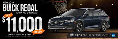 100 Gmc Truck Incentives West Metro Buick GMC Buick GMC Dealer In Monticello MN Serving