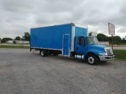 STRAIGHT - BOX TRUCKS FOR SALE All Wheel Drive Trucks Under 100 Lebdcom Home I20 Trucks Garys Auto Sales Sneads Ferry Nc New Used Cars And Car Truck Suv Dealership James Wood Group Best You Can Buy In 2018 Under News Of Release 57 Fresh Small Pickup Diesel Dig Teamsters Chief Fears Us Selfdriving May Be Unsafe Hit