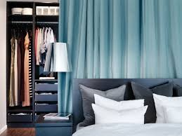 great ikea velvet curtains and ikea sanela curtains designs