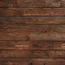 Popular Rustic Wood Floor Background Interior Painting Fresh In Texture Seamless Dark D22746befc83f510 Decor