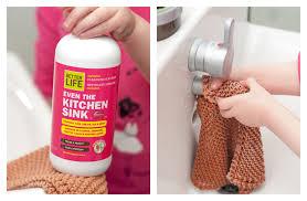 products kitchen sink kitchen chair luxury