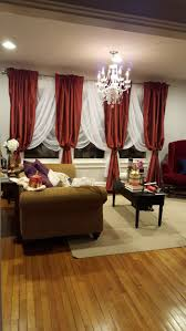 Living Room Curtains Ideas Pinterest by 100 Curtains Dining Room Ideas Dining Room Curtains For Bay