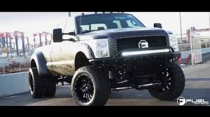 Fuel Off-Road F-350 | Featuring ADD Offroad F-350 Front Bumper - YouTube Personal Use Pickup Truck Bumpers Custom Made Buckstop Truckware 72018 F250 F350 Fab Fours Black Steel Front Bumper Fs17s41611 Car Styling Roof Driving Fog Light Spotlights For Jeep 4x4 Raptor Add Honey Badger Sr Mount Rear Offroad Road Offroad Replace Or Back One First For Trucks Jeeps And Suvs Mercenary Off A Bomb Heavy Duty Dodge Ram 23500 Third Armor Stealth Titan Ii Guard 62009 2007 2014 Fj Cruiser Plate Pelfreybilt Elite Prerunner Winch Bumperford Ranger 8392ford Bronco
