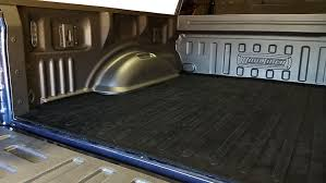 Amazon.com: DualLiner Bed Liner 2015 - 2017 Ford F-150 With 5'6