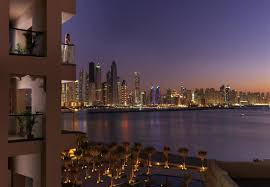 100 Skyward Fairmont Sky High Dont Miss These Unique Photo Opps In Dubai